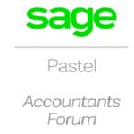 Sage_Pastel_BP_logo_accountants_forum-263x300